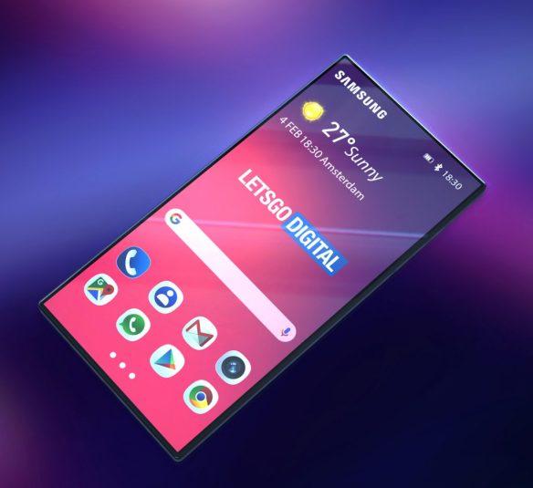 opvouwbare_smartphone-1024x939