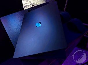 PEM Surface Laptop 2 (6)