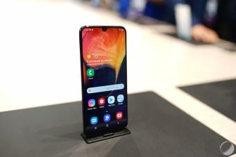 Samsung Galaxy A50 - 130 - FrAndroid - c_DSC00790