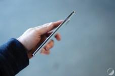 Samsung Galaxy S10 et S10 Plus - FrAndroid - c_DSC00326