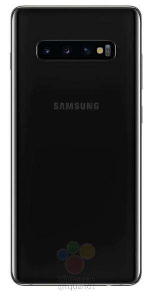 Samsung-Galaxy-S10-Plus-1548964436-0-0