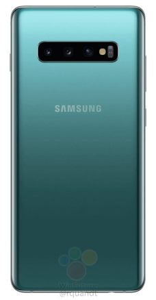 Samsung-Galaxy-S10-Plus-1548964473-0-0