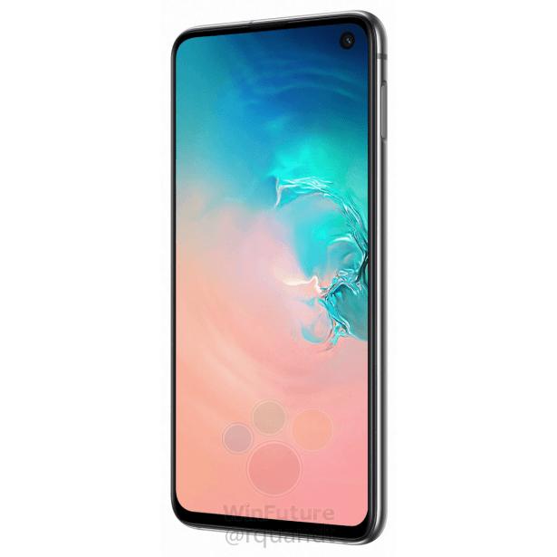 Samsung-Galaxy-S10e-1549410690-0-0