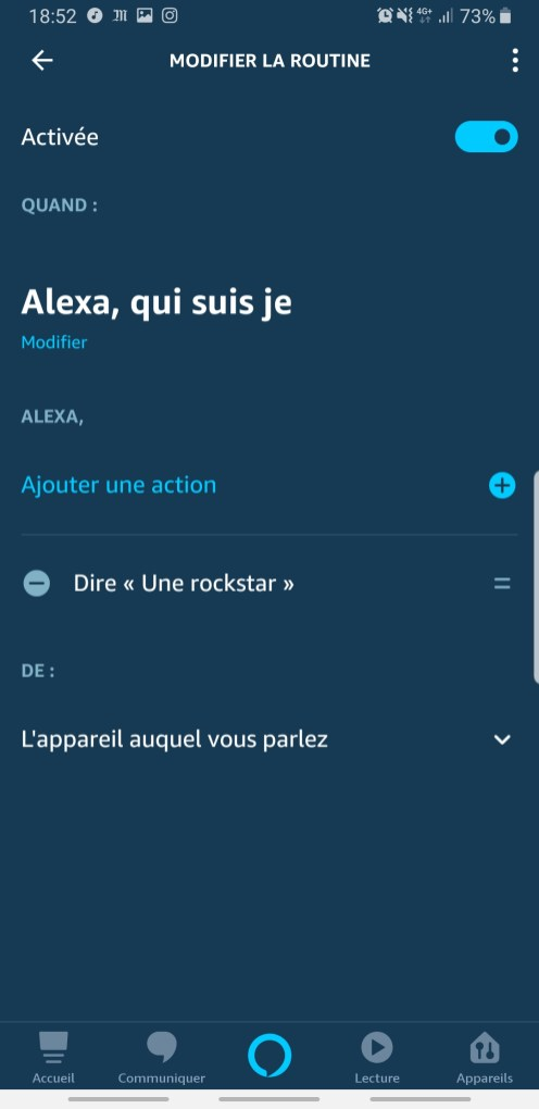 Screenshot_20190215-185233_Amazon Alexa
