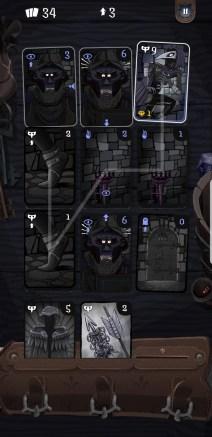 Screenshot_20190222-190447_Card Thief (1)