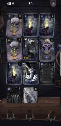 Screenshot_20190222-191018_Card Thief