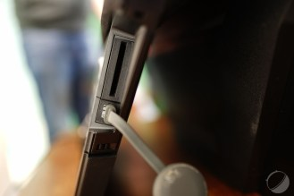 Sony AF9 (9)