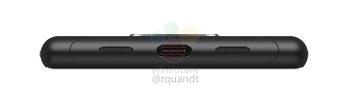 Sony-Xperia-10-1549458978-0-0