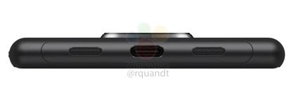 Sony-Xperia-10-Plus-1550006949-0-0