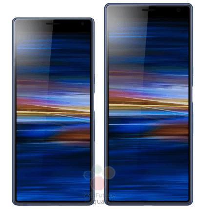 Sony-Xperia-10-Plus-1550007050-0-11