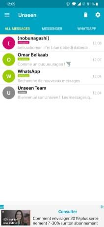 unseen- (3)