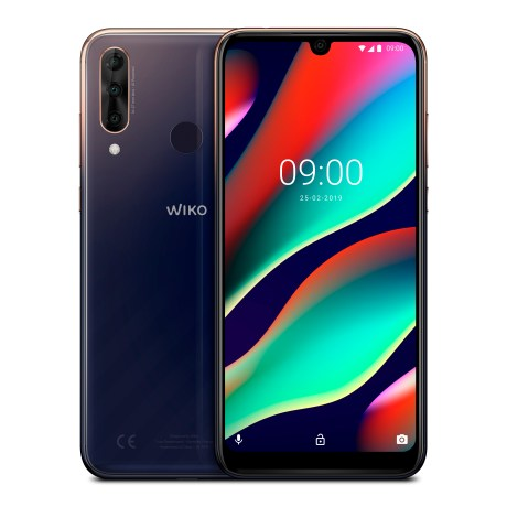 Wiko_MWC2019_View-3-Pro_Nightfall_Compo-01_HD
