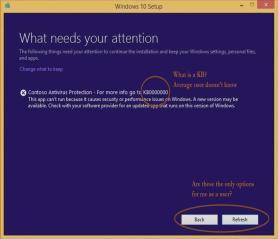 windows-setup-kb-link