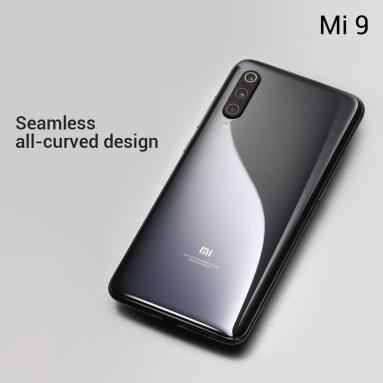 xiaomi-mi-9- (3)