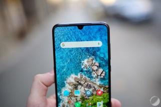 Xiaomi Mi 9 - FrAndroid - c_DSC00580