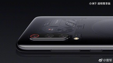 Xiaomi-Mi-9-Transparent-Edition-2