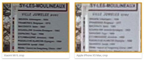 xiaomi-mi-9-vs-iPhone-xs-max-zoom