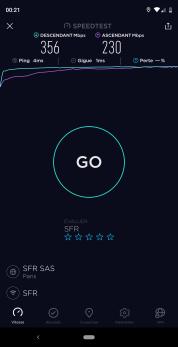 10-02 Speedtest.net Essential Phone