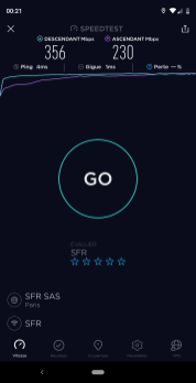 10-02 Speedtest.net Essential Phone