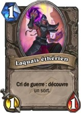 936045-laquais-etherien-full-1