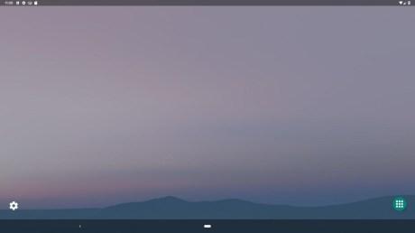 Android-Q-Desktop-Mode-1