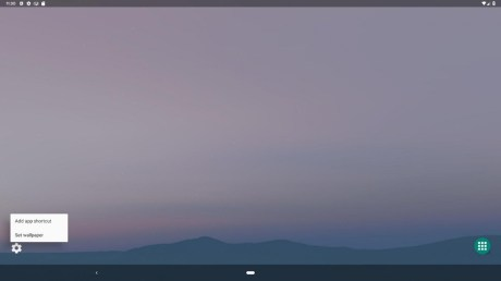 Android-Q-Desktop-Mode-2