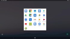 Android-Q-Desktop-Mode-3
