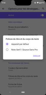 android-q-personnalisation- (4)