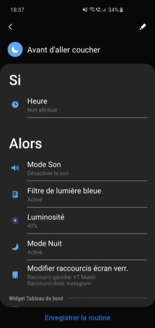 bixby-routines- (3)
