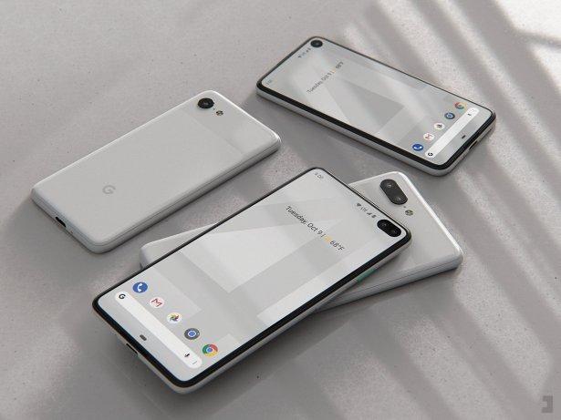 google-pixel-4-xl-phone-designer- (2)