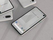 google-pixel-4-xl-phone-designer- (3)