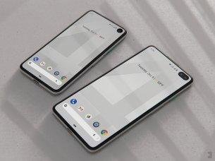 google-pixel-4-xl-phone-designer- (4)