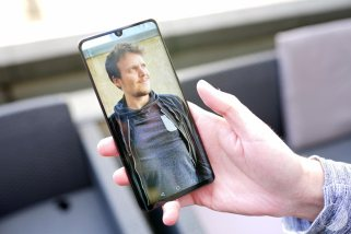 """huawei-p30-pro-test-08 """"style ="""" width: 321px; height: 214px;"""
