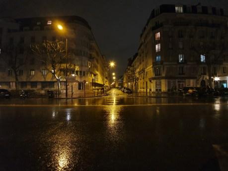 rue charenton ga