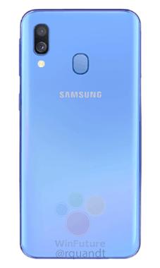 Samsung-Galaxy-A40-1552924956-0-0