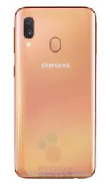 Samsung-Galaxy-A40-1552924962-0-0