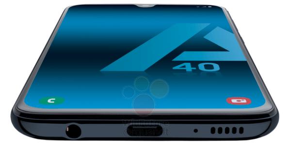 Samsung-Galaxy-A40-1552924993-0-0