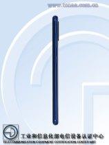 Samsung Galaxy A60 t