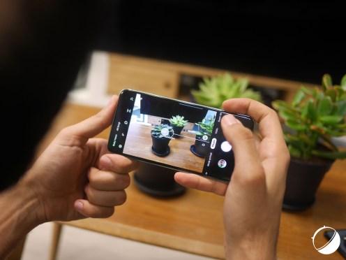 Samsung Galaxy S10e sugge
