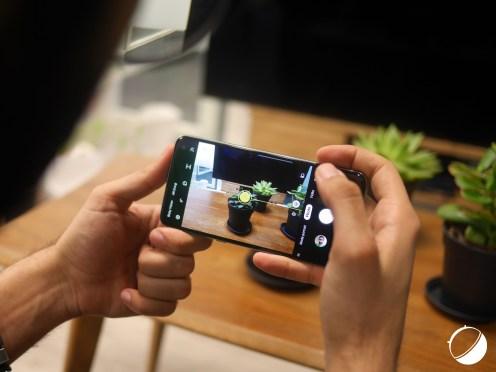 Samsung Galaxy S10e sugget