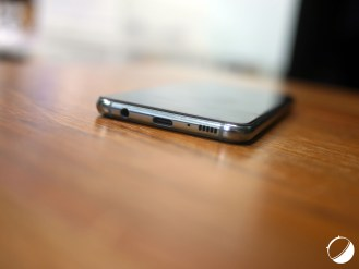 Samsung Galaxy S10e usb