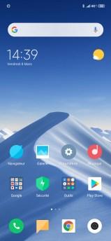 Screenshot_2019-03-08-14-39-49-510_com.miui.home