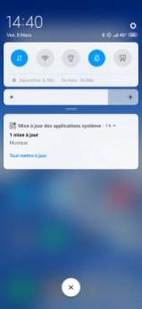 Screenshot_2019-03-08-14-40-00-644_com.miui.home