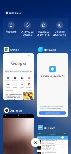 Screenshot_2019-03-08-14-40-06-825_com.android.systemui