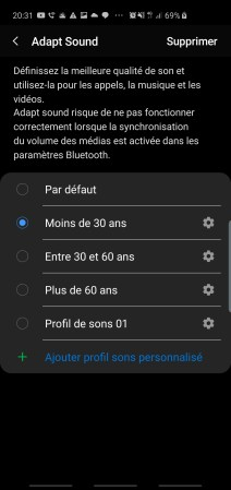 Screenshot_20190308-203129_Adapt sound