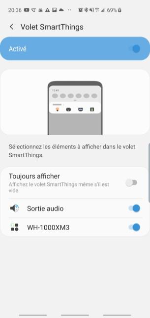 Screenshot_20190308-203656_SmartThings