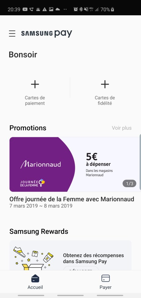 Screenshot_20190308-203950_Samsung Pay