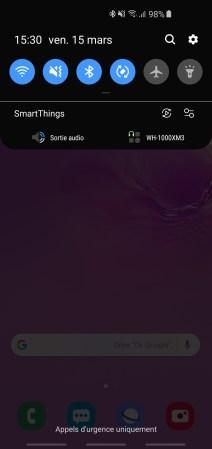 Screenshot_20190315-153011_One UI Home