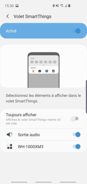 Screenshot_20190315-153022_SmartThings