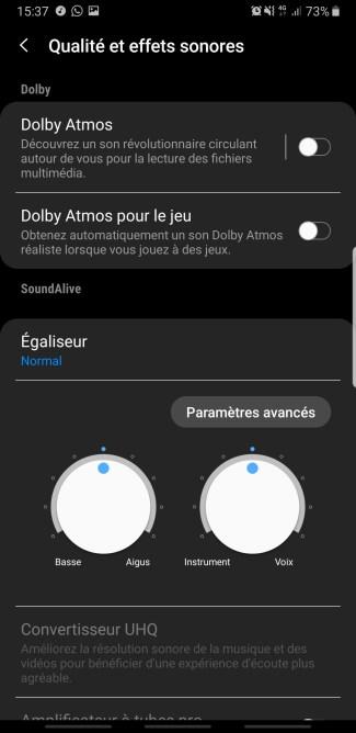 Screenshot_20190315-153720_SoundAlive